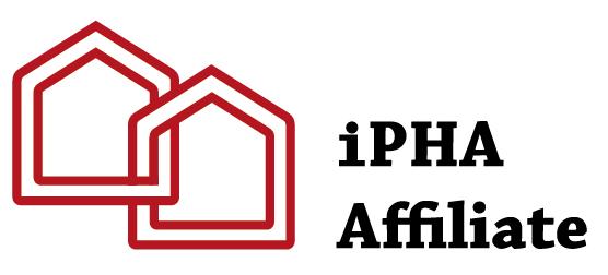 iPHA Affiliate Stichting PAssiefBouwen