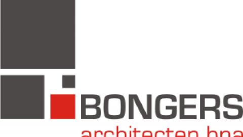 Bongers Architecten