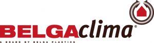 Belgaclima logo