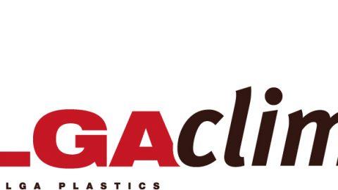 Belgaclimacademy / BelgaClima