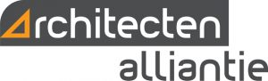 Architecten Alliantie Logo