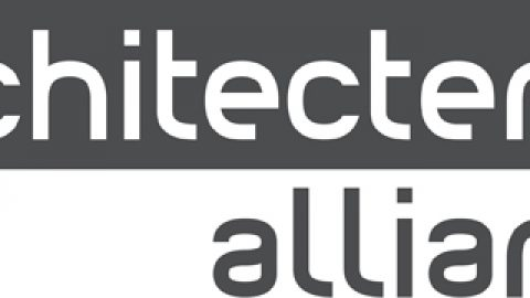 Architecten Alliantie B.V.