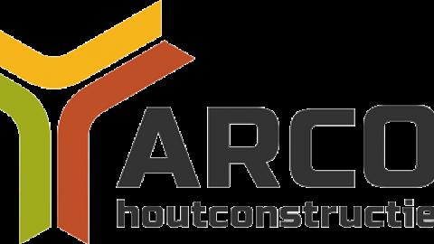 ARCON Houtconstructies