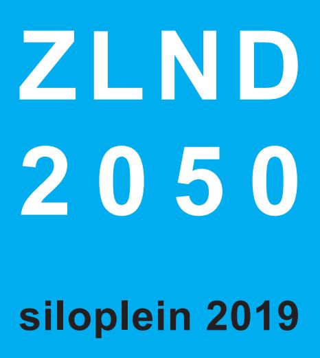ZLND 2050 siloplein 2019